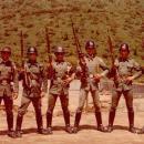 Benemerirta Guardia Nacioanal